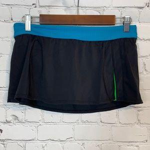 Nike - swimming suit bottom - size medium